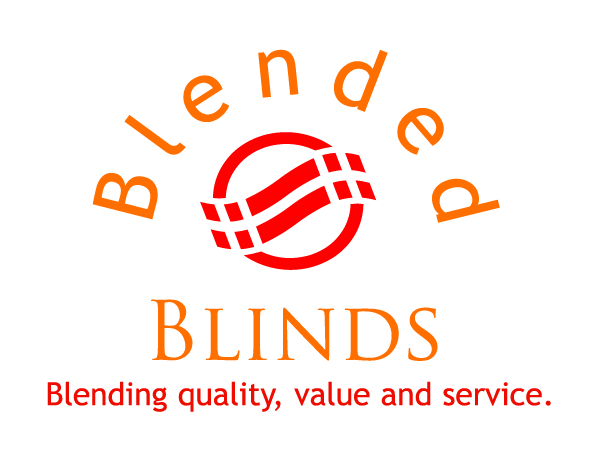 Blended Blinds Blending quality value and service Westminster, CO